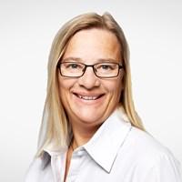 Dorthe Larsen