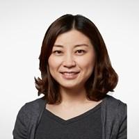 Chloe Zeng