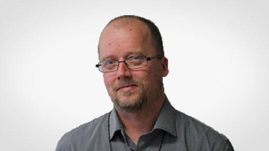 Marko Rissanen